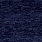 ocelová modrá